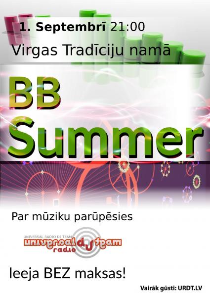 urdt___bb_summer_virga_2017_09_01_reduced_web_rgb.jpg